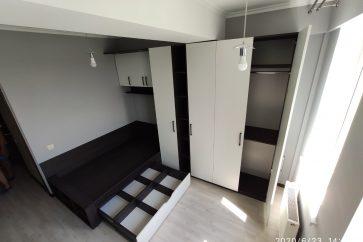 Детская комната 12 (5)