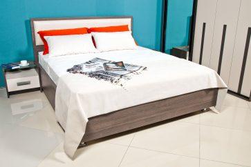 Спальня APOLLO 01