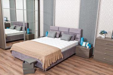 Спальня KALEO 01