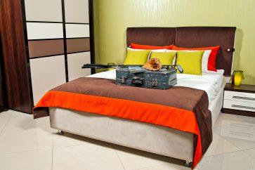 Спальня KAROL 02