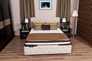Спальня MAJESTIC 01