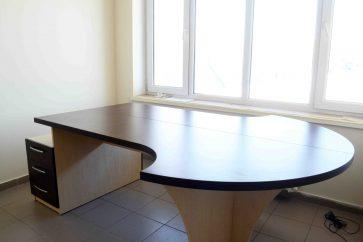 стол мебель Aplex