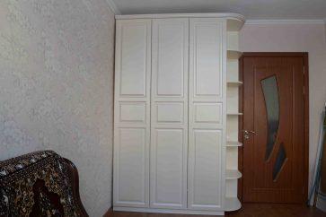 шкаф Aplex 18