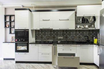 кухня 202