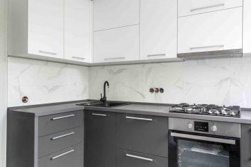 кухня214