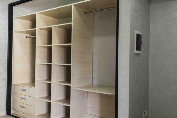 шкаф221 - копия