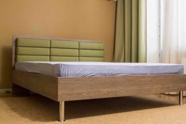 Спальня Aplex