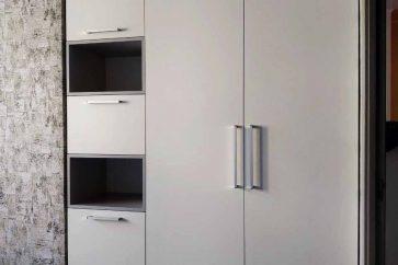шкаф 25