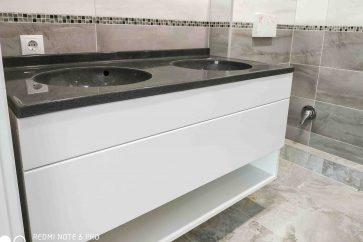 ванная комната 8