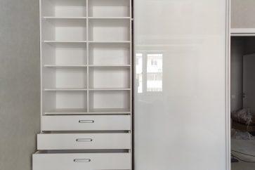 Шкаф 32 (2)