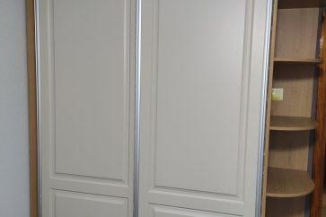 Шкаф 36 (1)
