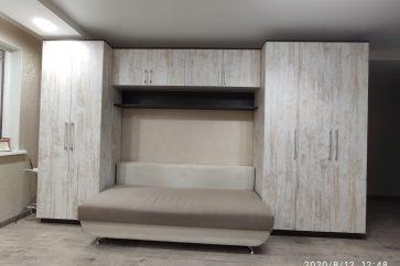 шкаф 35 (6)