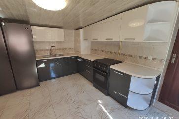 Кухня 263